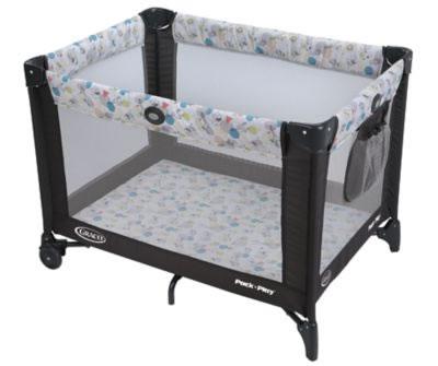 Destin Florida Baby Crib Rentals And Baby Gear