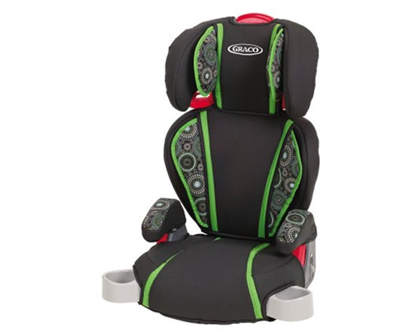 Florida Law Child Car Seats