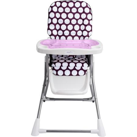 Baby Connection Pack N Play Recall