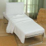 Twin Bed (rollaway) Linen Set
